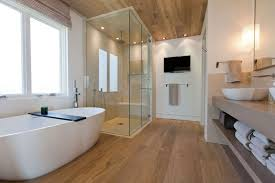 Kitchen Flooring Recommendations Is Laminate Flooring Recommended For Bathrooms All About