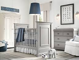 white grey baby boy nursery furniture sets minimalist stained lovely baby ideas lamp lighting doll elephant baby nursery furniture
