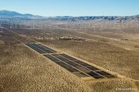 top states for solar power jobs where does ohio rank impact 1 california home of big solar