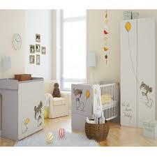 image of baby boy nursery furniture set with decor baby nursery nursery furniture cool
