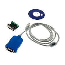 <b>Контроллер Контроллер Espada</b> USB-RS422 UR422 - НХМТ