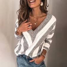 <b>Yellow Striped</b> Sweater Coupons, Promo Codes & Deals 2020 | Get ...
