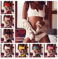 32a Bikini Set for Sale