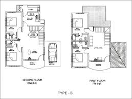 February   Kerala home design and floor plansHouse Floor Plan