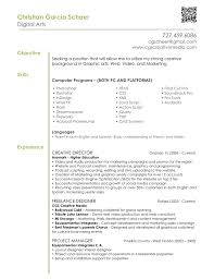 example grocery listperfect resumes resume format pdf resume sample in singapore sample customer service resume perfect resume objective