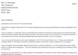 it security analyst cover 14 dec 2014 10 36 46k executive team leader cover letter