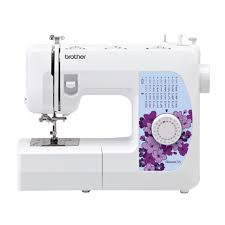 <b>Швейная машина Brother Hanami</b> 37s белый купить в интернет ...
