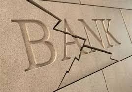 Image result for pics of banks