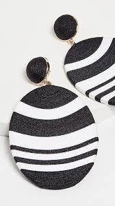 <b>MaryJane Claverol</b> Large Newton Earrings | SHOPBOP