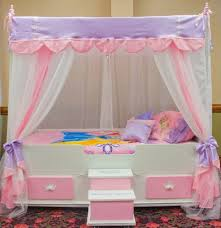 girls white bedroom furniture sets with girls bedroom furniture sets with girl bedroom accessories uk accessories furniture funny