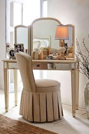 inspiration bathroom vanity chairs: hayworth bedroom furniture pier one hayworth silver mirror dresser