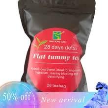 of <b>slimming tea</b> – Buy of <b>slimming tea</b> with free shipping on ...