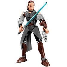 <b>LEGO</b> Constraction <b>Star Wars</b> Rey <b>75528</b> - Walmart.com - Walmart ...