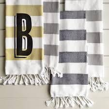 guest bathroom towels:  guest bath towels  turkish towels  guest bath towels