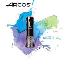 604600 <b>Штопор электрический</b> Arcos <b>Kitchen</b> Gadgets, зарядное ...
