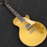 Guitar Bone Bridge Australia