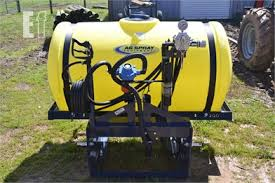 Sprayers Online Auctions - 84 Listings | EquipmentFacts.com - Page ...