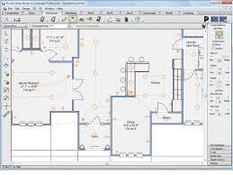 HOME BUILDING PLANS SOFTWARE   FREE FLOOR PLANSHouse design software  amp  architectural floor plan software