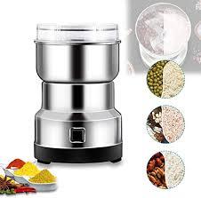 Multifunction <b>Electric Smash Machine</b>,Electric Coffee Bean Milling ...