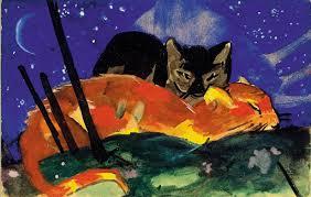 <b>Cat</b> — Google Arts & Culture