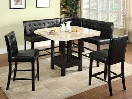 attractive table on marvelous home design ideas with tall dining table attractive high dining sets