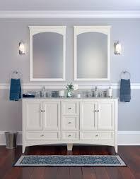 vanity double top modern interior bathroom vanity cabinet square ceramic sink modern captivating bathroom vanity twin sink enlightened