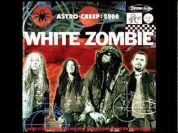 <b>White Zombie</b> - <b>Astro</b> Creep: 2000, all the Yeeeahs! - YouTube