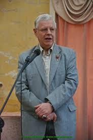 Соблазн готицизма (Вольфганг <b>Акунов</b>) / Проза.ру