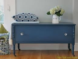 pick a unique color like our blue feature in this post and really set off your space pieces here are ideas found on oak tree life and natty by design blue furniture