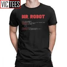 <b>mr</b>.robot <b>tshirt</b> — международная подборка {keyword} в категории ...