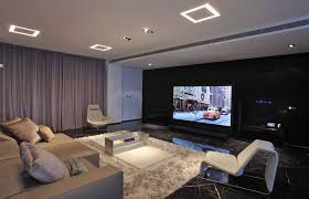 sofa big living room fabulous living room theater design with brown sofa and white chairs big living room furniture