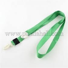 Wholesale Nylon Thread <b>ID Card</b> Neck Strap Card <b>Holder</b>, Badge ...