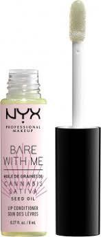 <b>Бальзам для губ NYX Professional</b> Makeup - ROZETKA | Купить ...