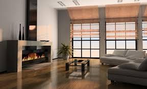 elegant modern fireplace living room design fireplace 14 fashionable photos modern living room fireplace amazing modern living