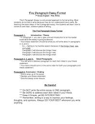 sampleparagraph essayparagraph essay topics for high school  example ofparagraph essay five body paragraph essay exampleparagraph essay topics middle school