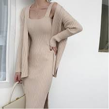 2019 New <b>High quality winter Women's</b> Casual Long Sleeved ...
