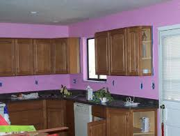 wall color ideas oak: home decor pink wall painting ideas for beautiful home decoration