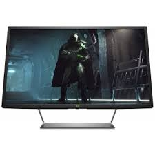 <b>Монитор HP Pavilion Gaming</b> 32 HDR (3BZ12AA)