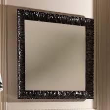 Мебель для ванной <b>подвесная</b> Kerasan купить в Москве. Цены на ...