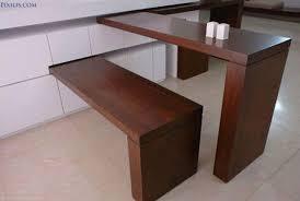 decoration modern small kitchen with design amazing indoor furniture space saving design