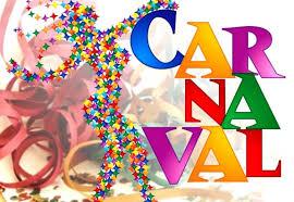 Resultado de imagen para imagenes de carnaval 2015