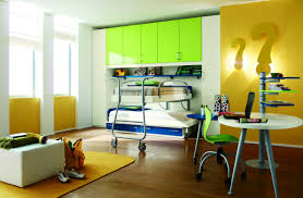 themed kids room designs cool yellow: like architecture amp interior design modern kids room with cool lighting