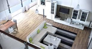 living room large big interior design 25 big living rooms
