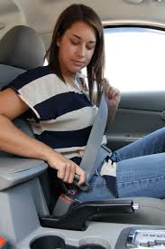 Image result for seat belt