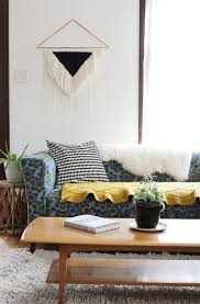 room large size attractive wall decor
