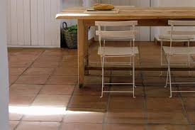Laminate For Kitchen Floors The Best Inexpensive Kitchen Flooring Options