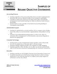 sample resume management position job resume template sample sample resume management position sample resume for management position resume for project manager position