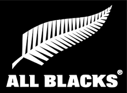The Breakdown: Are the All Blacks ready for <b>RWC2019</b>? » allblacks ...