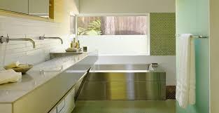 valley concrete bathroom ketchum ftc: house  concrete bathroom countertop menlo park concrete sink ftc feature  x