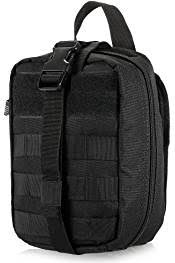 Last 90 days - Sports & Outdoor Backpacks / Backpacks ... - Amazon.ae